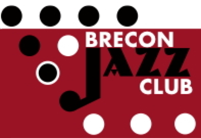 Brecon Jazz Club
