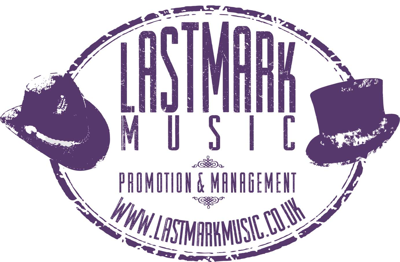 Lastmark Music